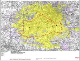 Surrey England Map by Radio Now Co Uk Kent Surrey And Sussex Radio Stations