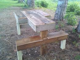 Portable Shooting Bench Building Plans Table Engaging Diy Shooting Bench For Under 100 Gunsamerica Dig