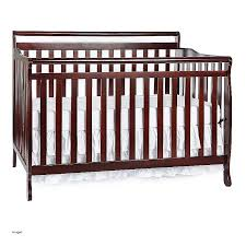 Kidco Convertible Crib Bed Rail Toddler Bed Lovely Graco Toddler Bed Rail Graco Toddler Bed Rail