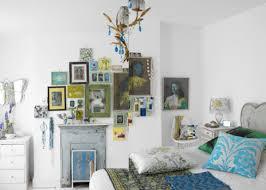 kreative wandgestaltung ideen bilderrahmen dekorieren kreative wandgestaltung freshouse