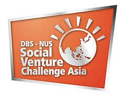 shortlisted ideas enterprises 2017 dbs nus social venture
