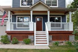 front porch home plans inspiring simple house plans with front porch ideas
