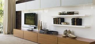 livingroom storage amazing ideas storage for living room inspiration living