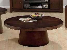 round coffee table round coffee table base ideas youtube
