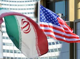 Seeking Usa Us Seeking Excuses To Destroy Nuclear Deal Iran Business Recorder