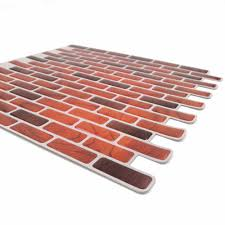 aliexpress com buy peel and stick wall tiles 10