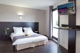 deco chambre d hote décoration chambre d hote moderne 12 vitry sur seine 09232214