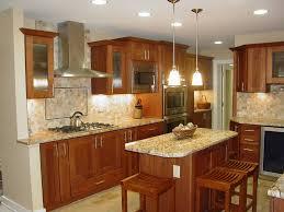 spot pour cuisine cuisine spot pour cuisine avec couleur spot pour cuisine