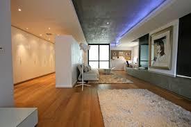 luxury modern homes id 88308 buzzerg luxury modern homes id 88308