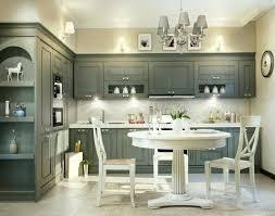 shabby chic kitchen furniture shabby chic kitchens shabby chic kitchen units uk healthychoices