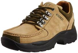s leather boots shopping india woodland s leather sneakers buy at low prices in india