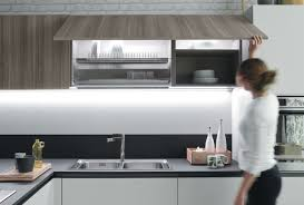 kitchen wall cabinet load capacity 10 snaidero kitchen features to improve your