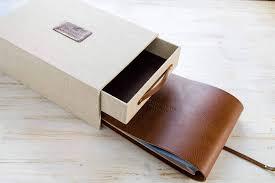 Gallery Leather Photo Album Family History Albums And Keepsake Boxes Custom U0026 Bespoke