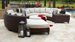 Backyard Furniture Set by America U0027s Backyards U0026 Outdoor Living Outdoor Patio Furniture