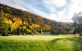 vail thanksgiving vail hotel u0026 lodging deals manor vail lodge special offers