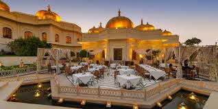 photo gallery the oberoi udaivilas udaipur