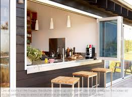 Kitchen Windows Design by Best 25 Sliding Windows Ideas On Pinterest Patio Windows Pass