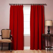 Eclipse Samara Curtains Thermal Patio Door Curtains Image Collections Glass Door