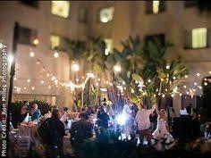 Cheap Wedding Venues Orange County Hotel Laguna Beach Weddings Orange County Wedding Reception Venues