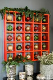 we don t think we ve seen such a beautiful display in a tack