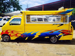 jeepney philippines for sale brand new used suzuki jeepney utility vehicle 2005 jeepney utility vehicle