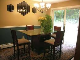 large formal dining room tables dining room chic chandelier dining room dining furniture