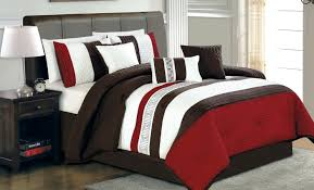 duvet bedroom the most beautiful popular ideas for teenagers