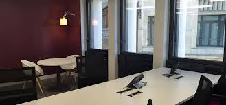 bureaux a partager espace de coworking à ève bureaux à partager à ève au sein d