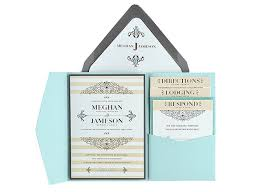 invitation pockets cards and pockets free pocket wedding invitation templates 5x7