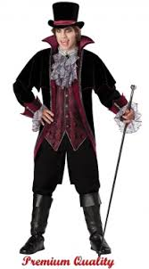 Halloween Costume Premium Costumes Men Halloween Costumes Men