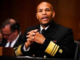 Colors In 2017 U S Surgeon General Says Working Together Is Key To Combating