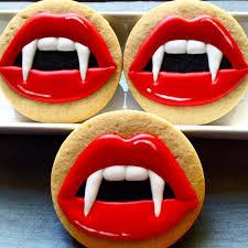 creepy cookies yolli yolli news yolli