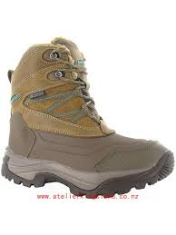 womens winter boots nz inexpensive boots most up to date fashion 67 discount