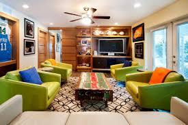 livingroom manchester manchester united themed living room centerfieldbar com