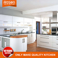 painting kitchen cabinets professionally cost china custom low cost white professional paint lacquer