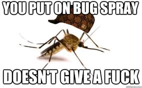 Mosquito Memes - funny mosquito memes memes pics 2018