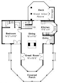 home plans with a view baby nursery house plans with lake views house plans with great
