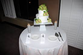 wedding cakes kauai wedding cake ideas