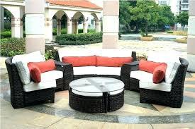 terrace furniture wicker patio furniture garden furniture uk online