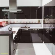 alinea cuisine equipee alinea cuisine equipee inspirant catalogue cuisine alinea cuisine en
