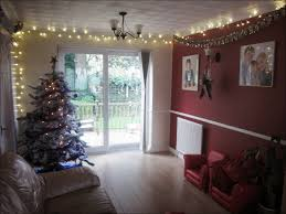 cool indoor christmas lights bedroom wonderful indoor twinkle lights ideas large colored cool