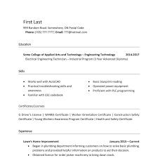 Latex Resume Template Engineer Moderncv And Cover Letter Cv Screenshot Enter Image Description