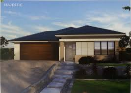 4 bedroom modern prefab bungalow homes modular light gauge steel