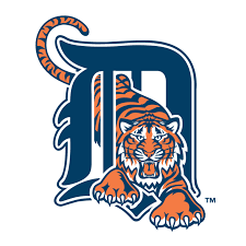 pics of detroit tigers logo the best tiger of 2017