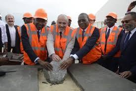 orange siege social orange investi 28 milliards de f cfa pour s offrir un nouveau