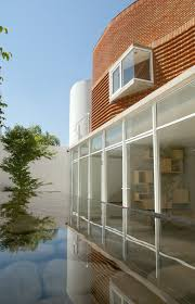 architect home design the valle house design by materia architecture architecture
