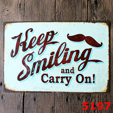 compare prices on retro tin signs ads online shopping buy low