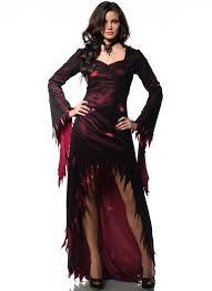 sabrina slasher vampire costume women u0027s vampire halloween costume