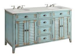 Furniture Like Bathroom Vanities 60