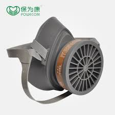 ventilation mask for painting china spray painting mask china spray painting mask shopping